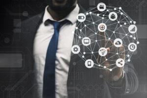 Big Data & Analytics – como os dados podem impactar seus negócios?
