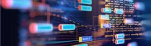 Como lidar com a complexidade de dados em empresas?